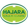 Ayurvedic Product Manufacturers - Hajara Multi Care