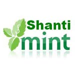 Peppermint Oil  Manufacturers - Shanti Chemicals