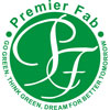 Leather Garment Manufacturers - Premier Fabrics