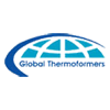 Glass Machine Manufacturers - Global Thermoformers