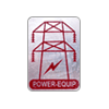 Power System & Controls