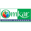 Mango Exporters - Omkar Group Overseas