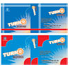 Needle Roller Bearings - Turno-tech Auto Engineering Pvt. Ltd