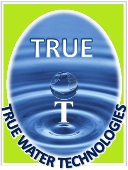 Pumps - True Water Technologies