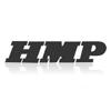 Hmp Minerals Pvt Ltd
