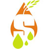 Wholesale Refined Oil Suppliers - Shivangi Oils Private Limited