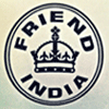 Sewing Machines part Manufacturers - Friend Mechanical Works (India)