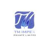 Ferroalloy Exporters - Tm Impex Pvt. Ltd.