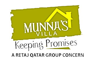 House Villa & Bungalow - Retaj Qatar Exim & Marketing Pvt. Ltd.