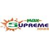 Max Supreme Solar