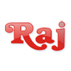 Filling Machine Manufacturers - Raj Water Technology (Guj.) Pvt. Ltd.