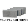 Fly Ash Brick - Star Enterprises