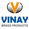 Vinay Brass Products - Industrial Brass Products