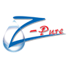 Wholesale Water Purifier Suppliers - Zodiaka RO Impex Pvt. Ltd.