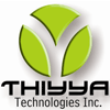 Filling Machine Manufacturers - Thiyya Technologies INC