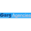 Urine Bag Importers - Garg Agencies