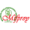 Chilli Powder Exporters - Mizoram Food Processing Industry