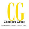 Pharmaceutical Formulation Exporters - Chempro Exports (india)