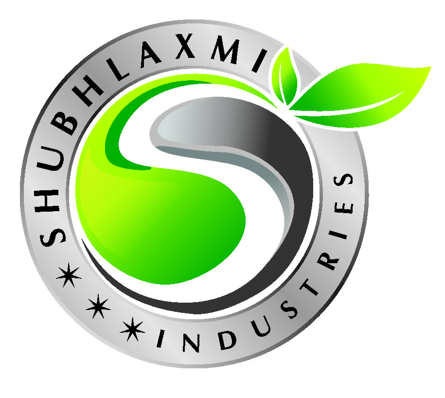 Candy - Shubhlaxmi Industries