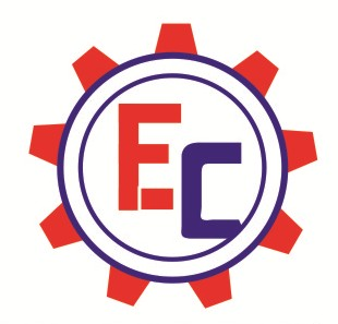 Frans Engineering Corporation - Digital Printing Machine