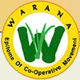 Baby Food Manufacturers - Shri Warana Milk, Fruit Processing Union