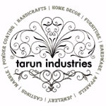 Brass Sheet Manufacturers - Tarun Industries