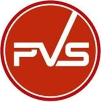 Pvs International (s) Pte. Ltd.