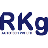 Wholesale Gearbox Suppliers - RKG Autotech Pvt. Ltd.