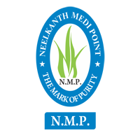 Ayurvedic Drug Manufacturers - Nmp Neelkanth Medi Point