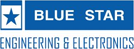 Blue Star Engineering & Electronics Limited