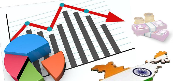 The Economic Slowdown in India & its Impact on B2B