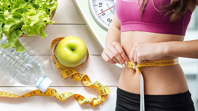 Best Weight Loss Supplements and Measures To Reduce Weight Quickly