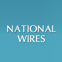 National Wires Logo
