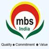 MBS India