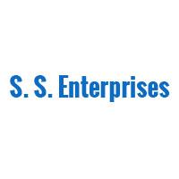 S. S. Enterprises