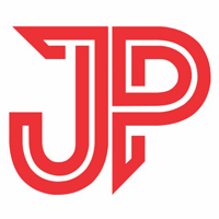 JP Traders
