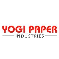 Yogi Paper Industries