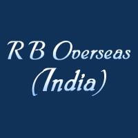 R B Overseas India