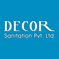 Decor Sanitation Pvt. Ltd.