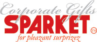 Sparket Marketing Private Limited