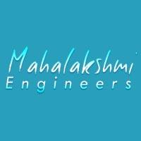 Mahalakshmi Engineers