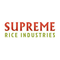 Supreme Rice Industries