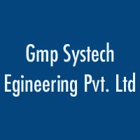 Gmp Systech Egineering Pvt. Ltd