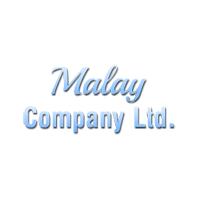 Malay Company Ltd.