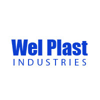 Wel Plast Industries
