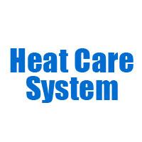 Heat Care System