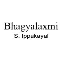 Bhagyalaxmi S. Ippakayal
