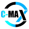 Cmx Lubricants Private Limited