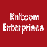 Knitcom Enterprises