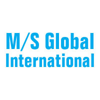 M/s Global International